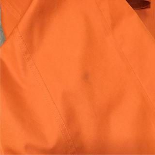 ジオスポーツ(GIO SPORT)のコート確認用 GIO SPORT(ロングコート)