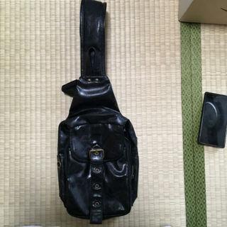 シマムラ(しまむら)の肩斜めバック(ショルダーバッグ)