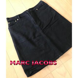 マークジェイコブス(MARC JACOBS)のMARC JACOBS マークジェイコブス☆スカート(ミニスカート)