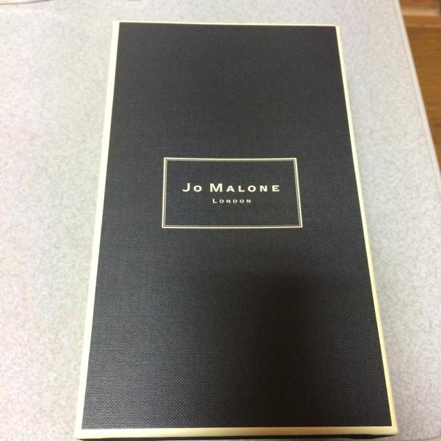 Jo Malone(ジョーマローン)のJo Malone シャンプー&コンディショナーセット コスメ/美容のヘアケア/スタイリング(コンディショナー/リンス)の商品写真