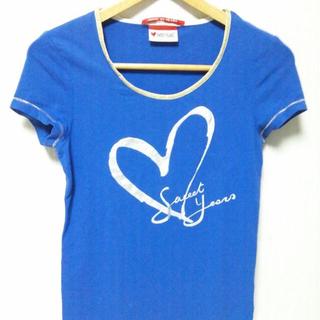 激安!Tシャツ/Sサイズ(その他)