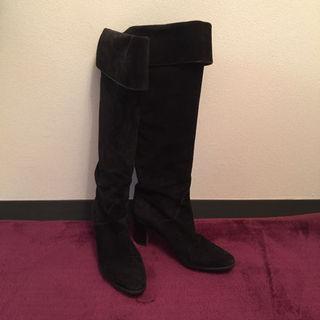 タニノクリスチー(TANINO CRISCI)のサバミ様専用(ブーツ)
