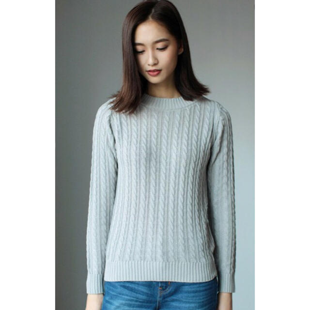 c5f1693d042c AZUL by moussy(アズールバイマウジー)のAZUL BY MOUSSY AZUL BY MOUSSY ケーブル