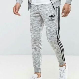 アディダス(adidas)の完売品 adidas originals ジョガーパンツ グレー(その他)