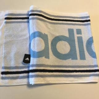 アディダス(adidas)のサリー様専用(タオル/バス用品)