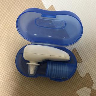 オムロン(OMRON)のけんおんくん 耳式体温計(その他)