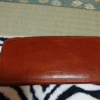 8a461b26b0be ミッソーニ 財布の通販 15点 | MISSONIを買うならラクマ