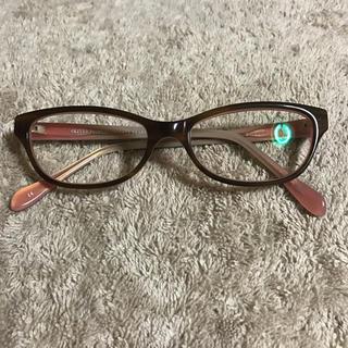 トムフォード(TOM FORD)のOLIVER PEOPLES 眼鏡(サングラス/メガネ)