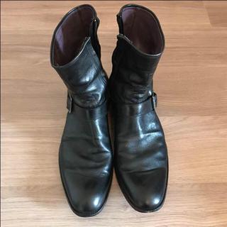 ザディグエヴォルテール(Zadig&Voltaire)のザディグエヴォルテール メンズブーツ(ブーツ)
