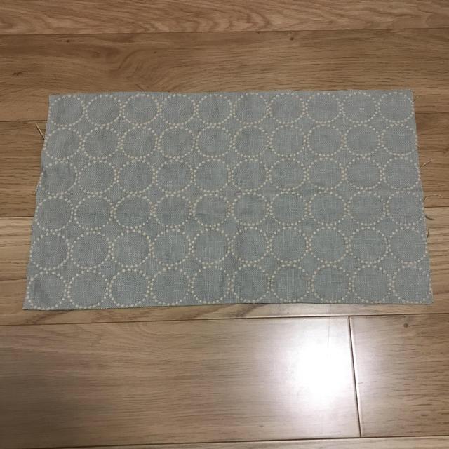 mina perhonen(ミナペルホネン)のミナペルホネン  はぎれ ハンドメイドの素材/材料(生地/糸)の商品写真