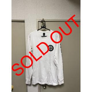 デウスエクスマキナ(Deus ex Machina)のDEUS EX MACHINA ロングスリーブ 長袖 Tシャツ メンズ デウス(Tシャツ/カットソー(七分/長袖))