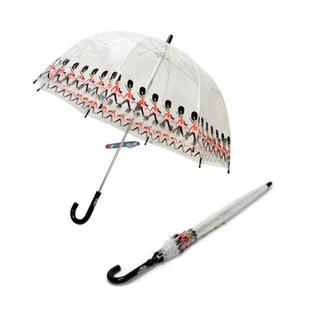 フルトン キッズ 傘(傘)