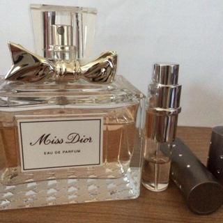 クリスチャンディオール(Christian Dior)のりん様専用♡(香水(女性用))