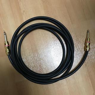 モンスターケーブル 3.5m(ケーブル)