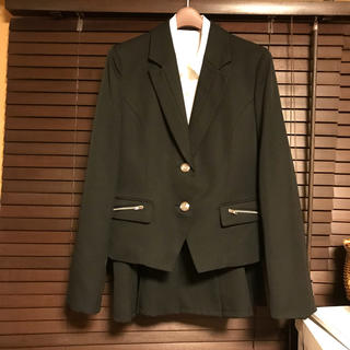 ミチコロンドン(MICHIKO LONDON)のスーツ3点セット ミチコロンドン(その他)