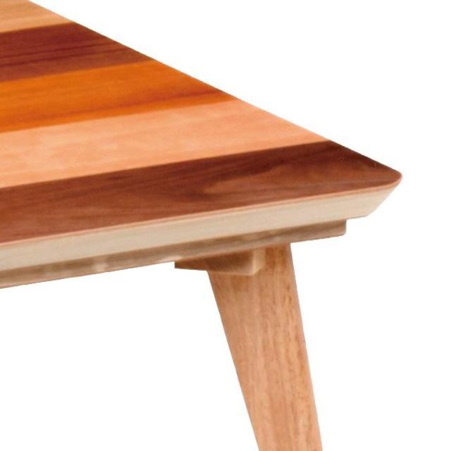 [幅90]こたつベリー インテリア/住まい/日用品の机/テーブル(こたつ)の商品写真