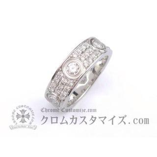 カツオ様専用 ラブリング(リング(指輪))