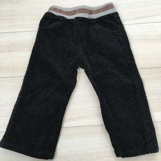 ハッカキッズ(hakka kids)の【hakka baby】ズボン サイズ90(パンツ)