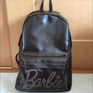 バービー(Barbie)のBarbie リュックサック(リュック/バックパック)