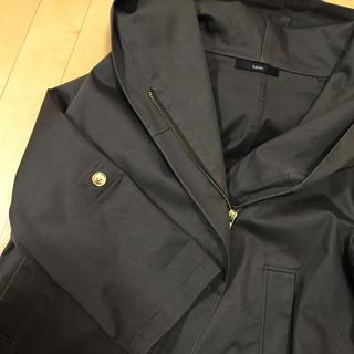 ケーノン(Kaenon)のkaeneジャケット♡(ブルゾン)