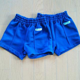 ユニチカ体操ズボン110(パンツ/スパッツ)