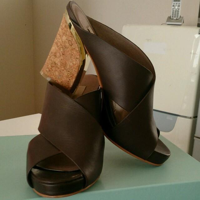 aquagirl(アクアガール)のaquagirlのサンダル レディースの靴/シューズ(サンダル)の商品写真