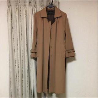 サンヨー(SANYO)の三陽商会 Sanyo coat(ロングコート)