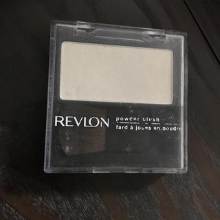 レブロン(REVLON)のレブロン☆ハイライト(フェイスカラー)