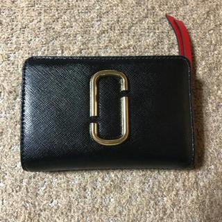 6399124346c2 マークジェイコブス 折り財布(メンズ)の通販 30点 | MARC JACOBSのメンズ ...