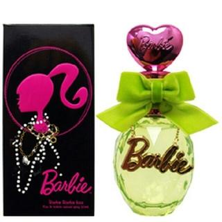 バービー(Barbie)のバービー  キス(香水(女性用))