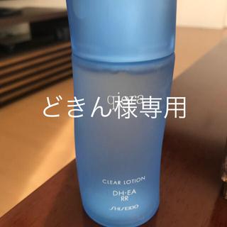 キオラ(qiora)のどきん様専用(化粧水 / ローション)