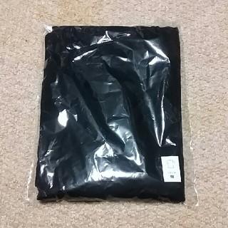 シマムラ(しまむら)のV首半袖M 保温Tシャツ(Tシャツ/カットソー(半袖/袖なし))