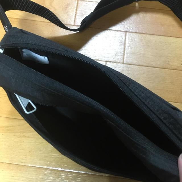 adidas(アディダス)のadidas ウエストバッグ ワンショルダー レディースのバッグ(ボディバッグ/ウエストポーチ)の商品写真