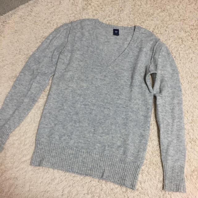 GAP(ギャップ)のGAP☆メンズSサイズ セーター メンズのトップス(ニット/セーター)の商品写真