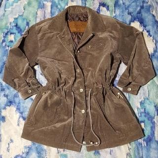ギブソン(Gibson)のGAY GIBSON コート ゲイギブソン コート大きいサイズ 中綿キルティング(その他)