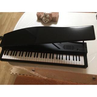 KORG MICROPIANO  マイクロピアノ(電子ピアノ)