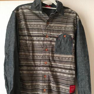 フォーサーティ(430)のフォーサーティ(Tシャツ/カットソー(半袖/袖なし))