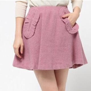 デイシー(deicy)のまぁ♡様 専用 me couture スカート(ミニスカート)