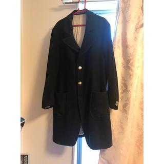 ヴィヴィアンウエストウッド(Vivienne Westwood)のVivienne Westwoodコート(チェスターコート)