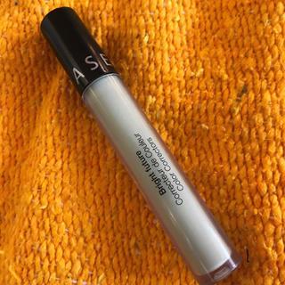 セフォラ(Sephora)のSephora green concealer (コンシーラー)