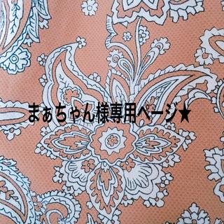 アガット(agete)のagete★イヤーカフ(イヤーカフ)