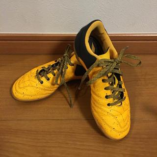 アディダス(adidas)のおかもち様専用 アディダス シューズ  20cm (スニーカー)