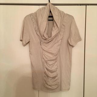 ザトゥエルヴ(THE TWELVE)のTHE TWELVE ♡ ザトゥエルヴ set(Tシャツ/カットソー(半袖/袖なし))