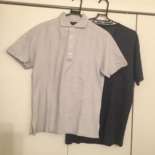 ジョゼフ(JOSEPH)のJOSEPH HOMME♡ ジョセフオム まとめ売り(ポロシャツ)