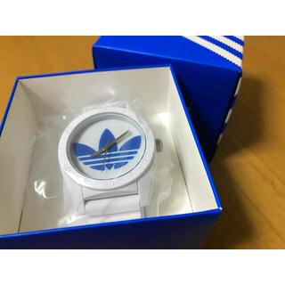 アディダス(adidas)のアディダス 時計 (腕時計)