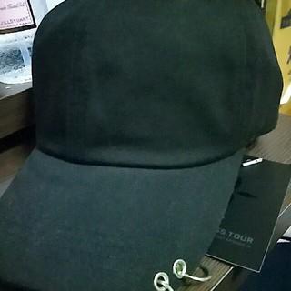ボウダンショウネンダン(防弾少年団(BTS))の防弾少年団 キャップ 帽子(キャップ)