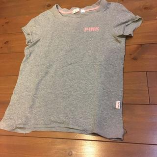 ポールスミス(Paul Smith)のポールスミス 刺繍Tシャツ(その他)