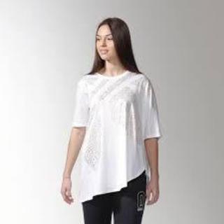 アディダス(adidas)の 定価9180円 adidas s19676 tシャツ (Tシャツ(長袖/七分))