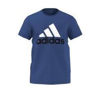 アディダス(adidas)の定価2700円 adidas シャツ(Tシャツ/カットソー(半袖/袖なし))