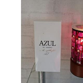 アズールバイマウジー(AZUL by moussy)のアズールバイマウジー     インザスポットライト  30ミリ(ユニセックス)